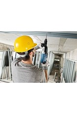 Bosch Professional Bosch GBH 2-28 F Professional 850W 900RPM SDS-plus boorhamer