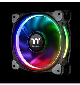 Thermaltake Thermaltake CL-F056-PL14SW-A Ventilator hardwarekoeling