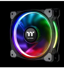 Thermaltake Thermaltake CL-F054-PL12SW-A Computer hardwarekoeling