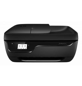 HP HP OfficeJet 3833 All-in-One printer
