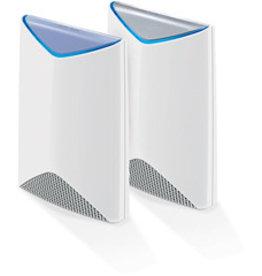 Netgear Netgear SRK60 Tri-band Gigabit Ethernet draadloze router
