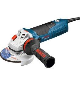 Bosch Professional Bosch GWS 17-125 CIE 1700W 11500RPM 125mm 2400g haakse slijper