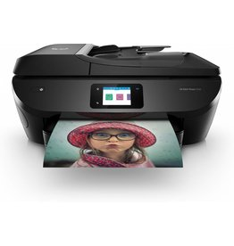 HP HP ENVY Photo 7830 All-in-One fotoprinter