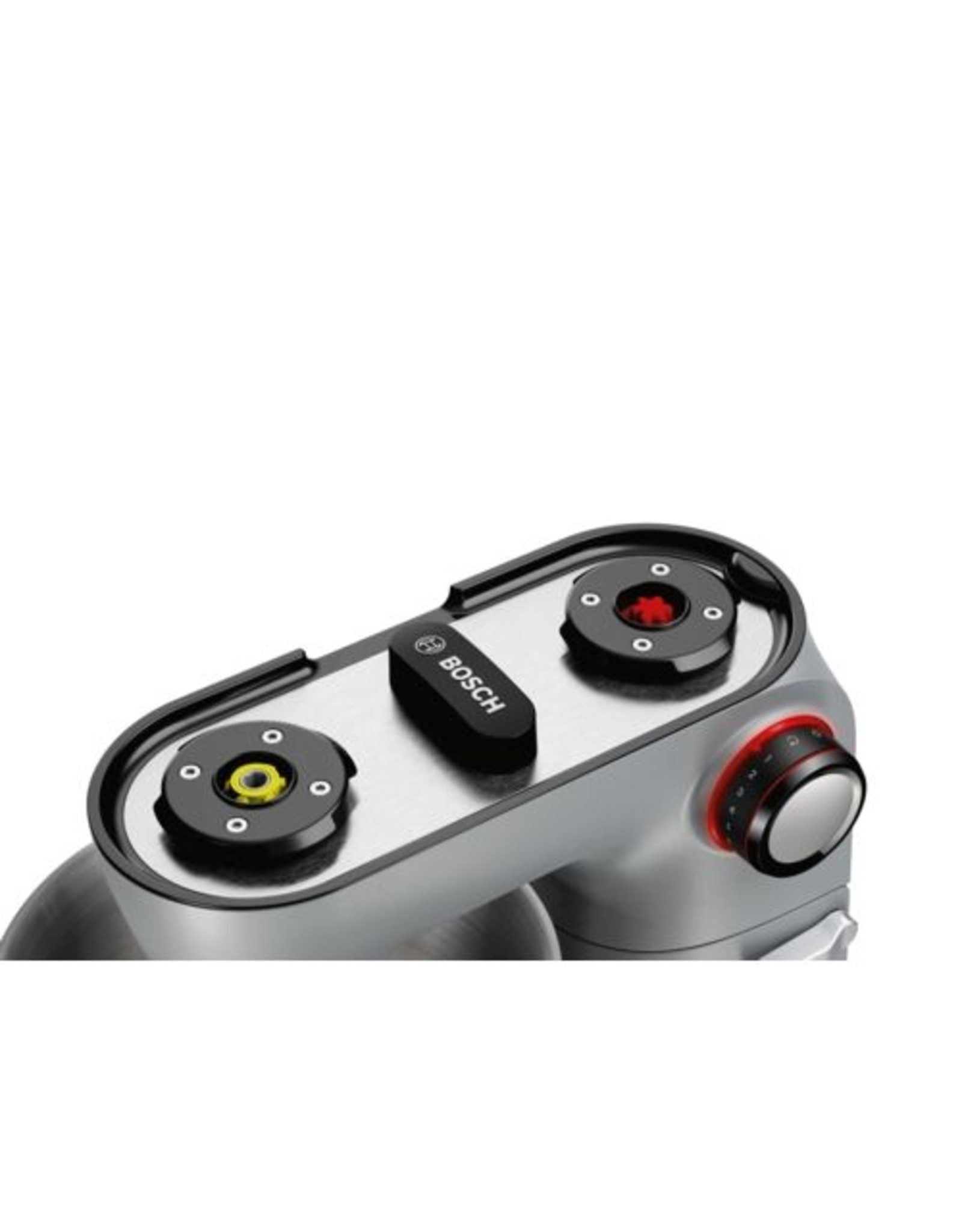 Bosch Bosch MUZ9VLP1 mixer-/keukenmachinetoebehoor