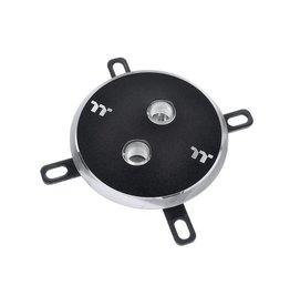 Thermaltake Thermaltake CL-W139-CU00SW-A Processor water