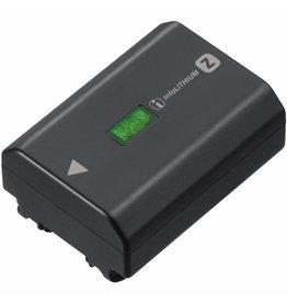 Sony Sony NP-FZ100 2280mAh 7.2V oplaadbare batterij/accu