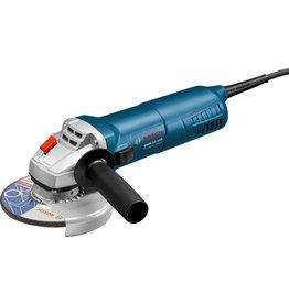 Bosch Bosch GWS 11-125 Professional 125mm haakse slijper