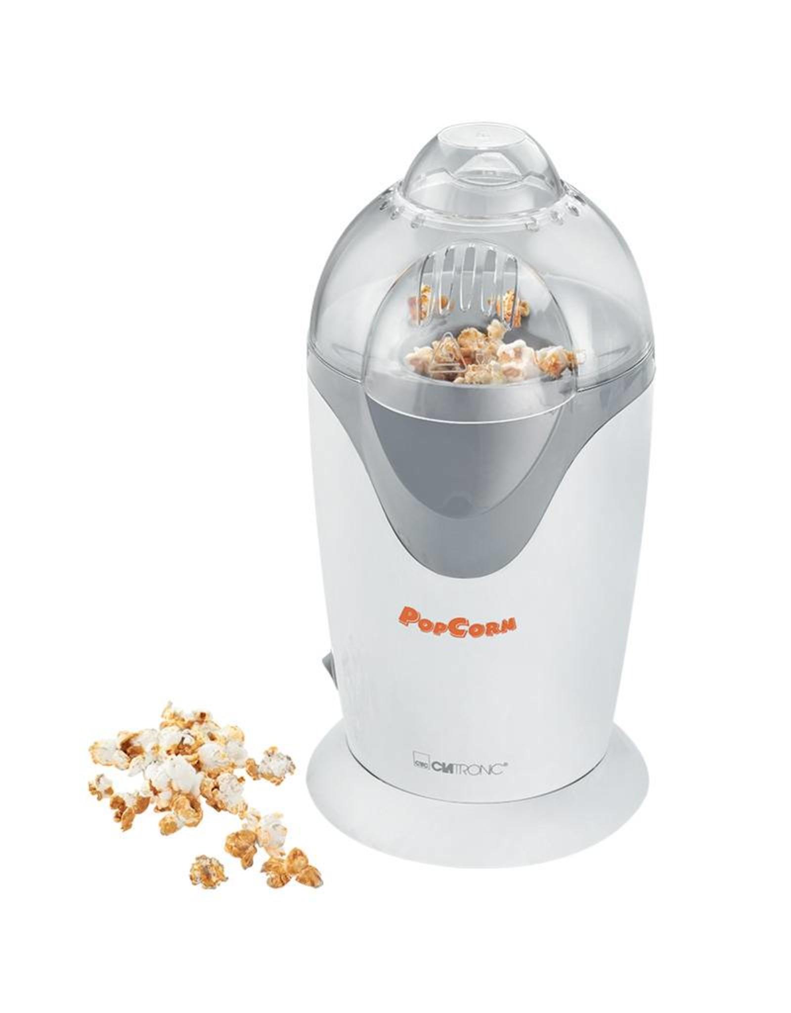Clatronic Clatronic PM 3635 1200W Wit popcorn popper