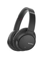 Sony Sony CH700N Stereofonisch Bedraad/Draadlooshoofdtelefoon