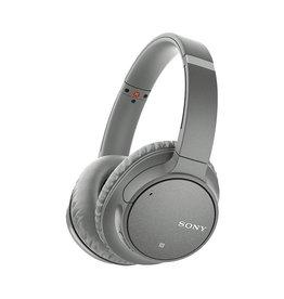 Sony Sony CH700N Hoofdband Bedraad/Draadloos mobielehoofdtelefoon