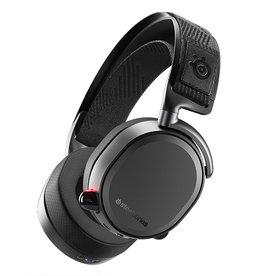 Steelseries Steelseries Pro Wireless Stereofonisch hoofdtelefoon