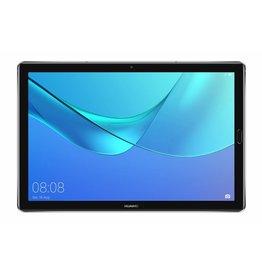 Huawei Huawei MediaPad M5 10 32GB Grijs tablet