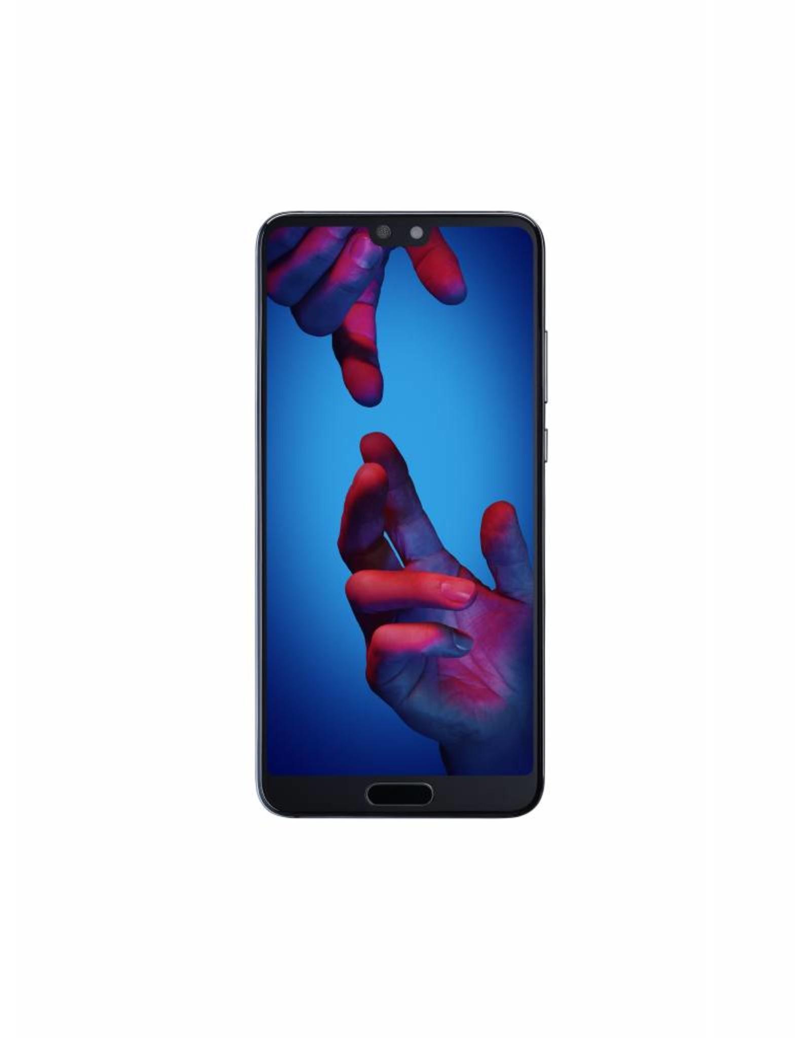 Huawei Huawei P20 5.8