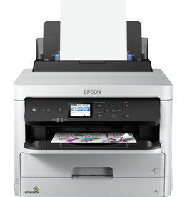 Epson Epson WorkForce Pro WF-C5290DW A4 Wi-Fi inkjetprinter