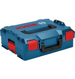 Bosch Bosch L-BOXX 136 Professional Blauw, Rood