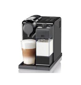 DeLonghi DeLonghi Lattissima Touch Vrijstaand Koffiepadmachine 0.9l
