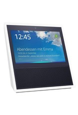 Amazon Amazon Echo Show Wi-Fi Wit digital audio streamer