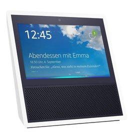 Amazon Amazon Echo Show Wi-Fi Wit digital audio streamer