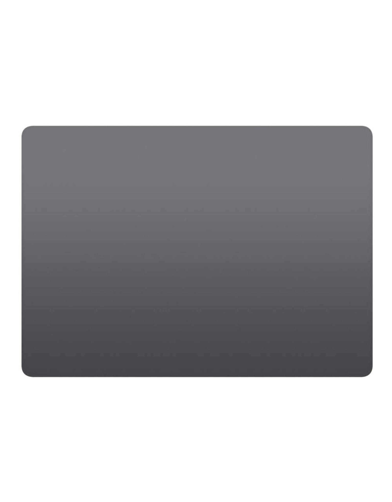 Apple Apple Magic Trackpad 2 Draadloos Grijs touch pad