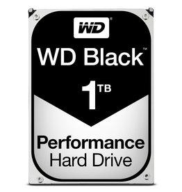 Western Digital Western Digital WD1003FZEX interne harde schijf