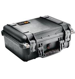 ITB ITB PL1450-000-110E notebooktas