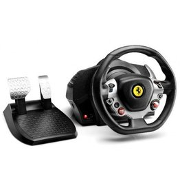 Thrustmaster Thrustmaster TX Racing Wheel Ferrari 458 Italia Edition