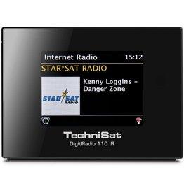 TechniSat TechniSat DigitRadio 110 IR