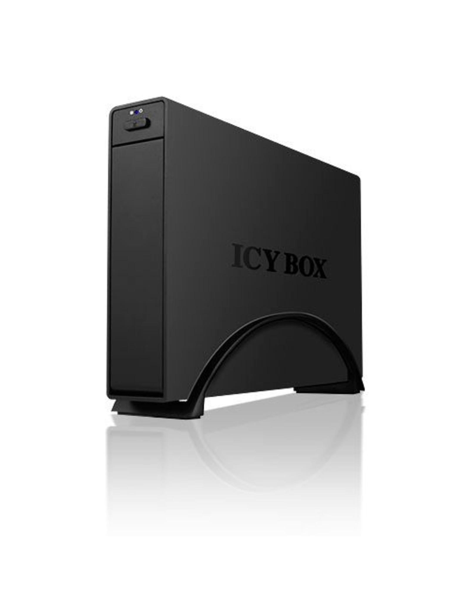 ICY BOX Icy Box IB-366StU3 b