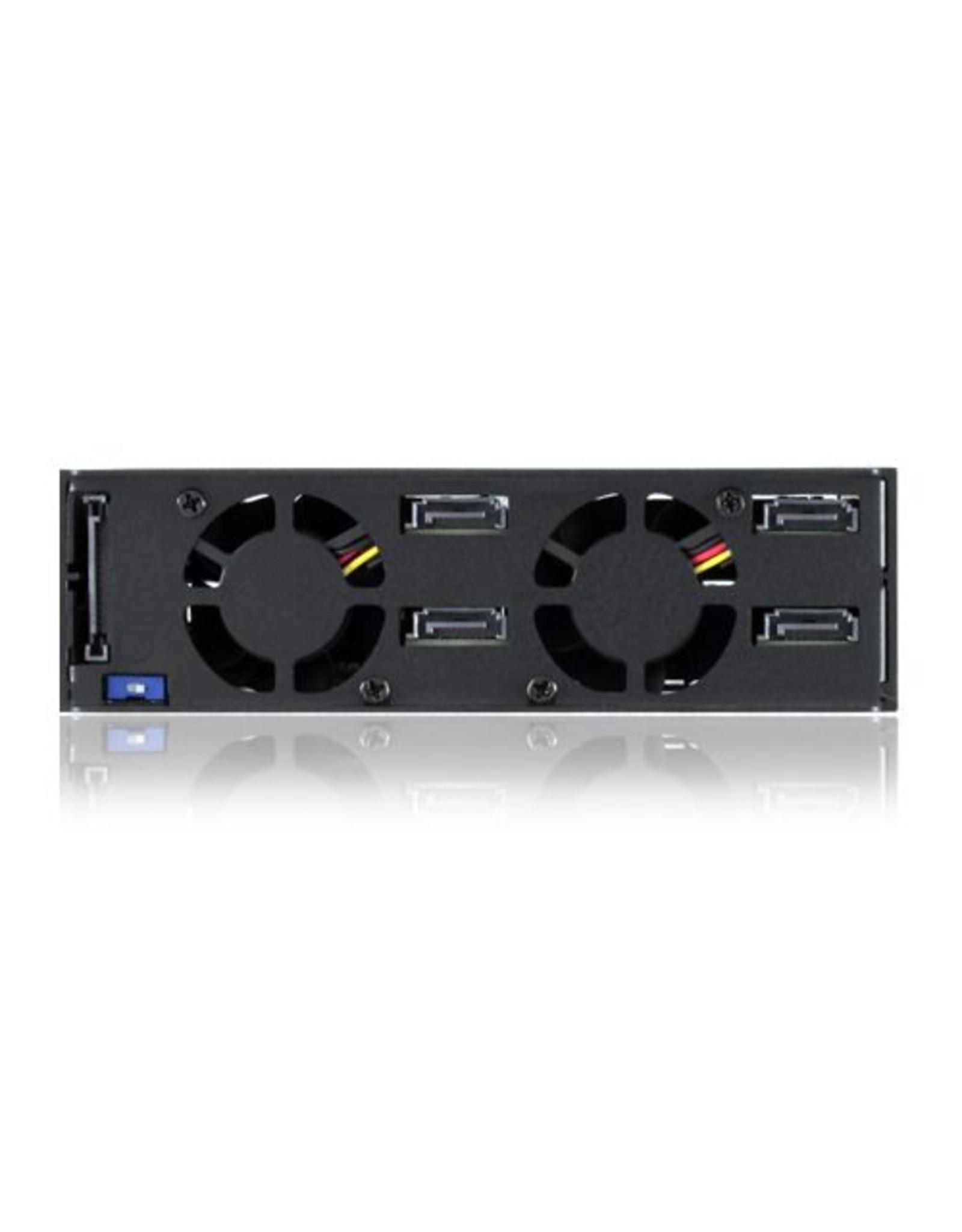 ICY BOX Icy Box IB-2240SK