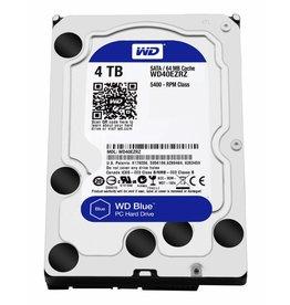 Western Digital Western Digital Blue 4 TB