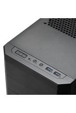 Fractal Design Fractal Design CORE 2500