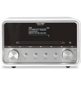 TechniSat TechniSat DigitRadio 580