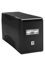 Aiptek Aiptek VI 850 LCD UPS