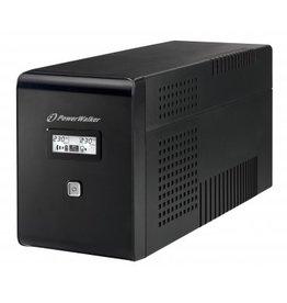 PowerWalker PowerWalker VI 2000 LCD