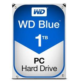 Western Digital Western Digital Blue 1TB