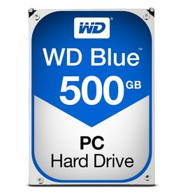 Western Digital Western Digital Blue 500 GB