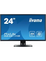 iiyama iiyama ProLite X2481HS-B1 23.6