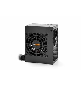 be quiet! be quiet! SFX Power 2 400W