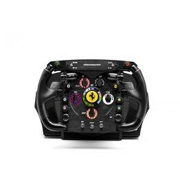 Thrustmaster Thrustmaster Ferrari F1 Racestuur