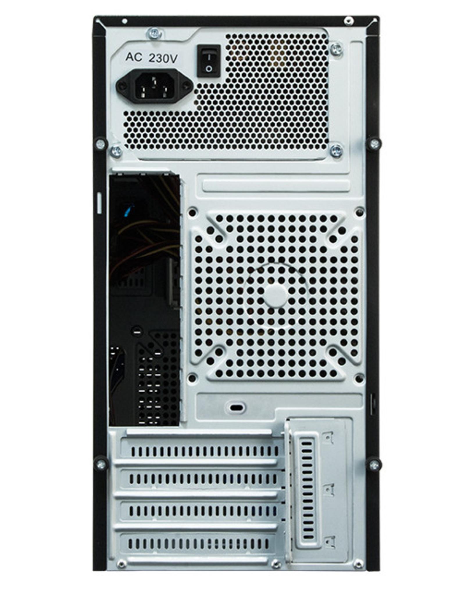 Chieftec Chieftec XT-01B