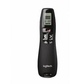 Logitech Logitech R700