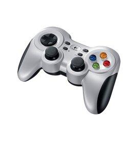 Logitech Logitech F710 Gaming Controller