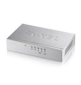 ZyXEL ZyXEL GS-105B v3 Netwerk Switch