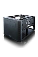 Fractal Design Fractal Design Core 500