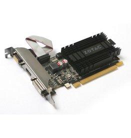 Zotac Zotac ZT-71302-20L NVIDIA GeForce GT 710 2GB videokaart
