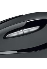 Logitech Logitech M545 RF Wireless USB Optisch muis