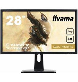 iiyama iiyama G-MASTER GB2888UHSU TN 28
