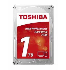 Toshiba Toshiba P300 1TB