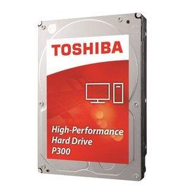 Toshiba Toshiba P300 2TB Interne harde schijf