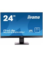 iiyama iiyama ProLite XU2492HSU 23.8